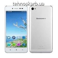 Мобильный телефон Lenovo s90a 32gb