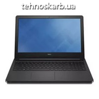 "Ноутбук экран 15,6"" Dell core i3 5005u 2,0ghz/ ram4gb/ hdd500gb/ dvdrw"
