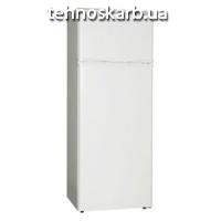 Холодильник Zanussi zrt 23100wa