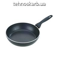 Сковородка Kulinar ooadr130