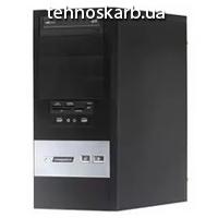 2,80ghz /ram3072mb/ hdd500gb/video 512mb/ dvd rw