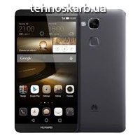 Huawei honor 7 (mt7-l09)