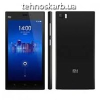 Xiaomi mi-3s 16gb cdma+gsm