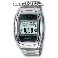 Часы CASIO db-e30