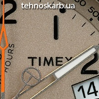 timex 1854 t2n942