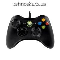Игровой джойстик Xbox 360 controller for windows (52a-00005)