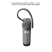 Bluetooth-гарнитура *** silver