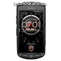 Kyocera kc-s701 torque