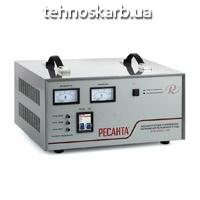 Ресанта асн-8000/1-эм