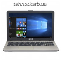 ASUS pentium n3710 1,6ghz/ ram4gb/ hdd500gb/video gf 810m/