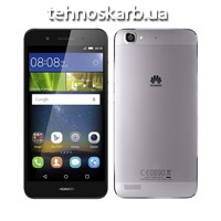 Huawei gr3 (tag-l21)
