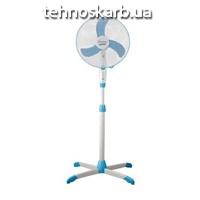 Airmax max-555