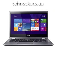 Acer core i5 4210u 1,7ghz/ ram4gb/ hdd500gb/ dvdrw