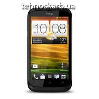 HTC desire v (pl11100)