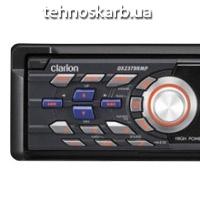 Clarion dxz-42br