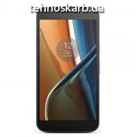 Мобильный телефон Motorola xt1622 moto g4 2/16gb