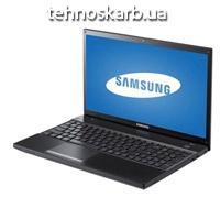 Samsung amd a8 3510mx 1,8ghz/ ram4096mb/ hdd320gb/ dvd rw