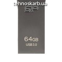 Usb 3.0 flash Silicon Power 64gb