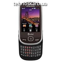 Мобильный телефон Nokia c3-00