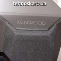 *** пасивна kenwood ls-m47