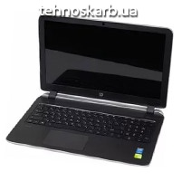 HP core i3 4030u 1,9ghz /ram4096mb/ hdd500gb/ dvdrw