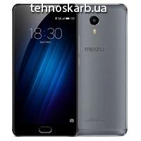 Meizu m3 max (flyme osg) 64gb