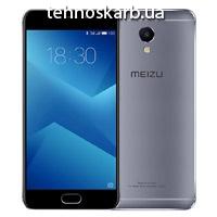 Мобильный телефон Meizu m5 note (flyme osg) 32gb
