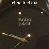 Часы RADO 04987172