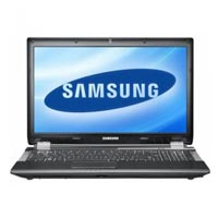 "Ноутбук экран 15,6"" Acer amd a4 5000 1,5ghz/ ram2048mb/ hdd500gb/ dvdrw"