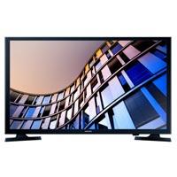 """Телевизор LCD 32"""" Samsung ue32m4000"""