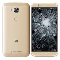 Мобильный телефон Huawei g8 ascend rio-l01 3/32gb