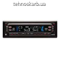 Автомагнітола CD MP3 Sony cdx-f5500