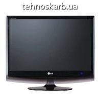 """Монитор  20""""  TFT-LCD Dell 2007fp"""