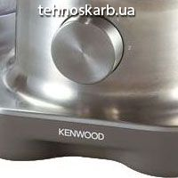 KENWOOD ������