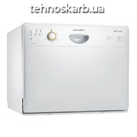 Electrolux esf 2430