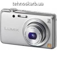 Фотоаппарат цифровой Canon digital ixus 145 hs