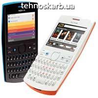 Nokia 205 asha
