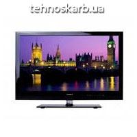"""Телевизор LCD 32"""" Supra stv-lc3225awl"""