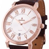 Часы Kleynod 148-913