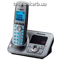 Радиотелефон DECT Panasonic kx-tg6621
