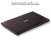 Acer amd e350 1,6ghz/ ram4096mb/ hdd500gb/ dvd rw