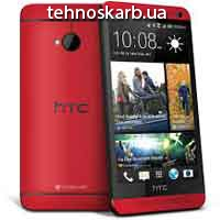 HTC one 801e 32gb