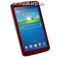 Samsung galaxy tab 3 8.0 16gb t311