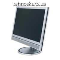 "Монитор  19""  TFT-LCD Samsung 940n"