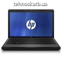 HP core i3 2328m 2,2ghz /ram4096mb/ hdd500gb/ dvdrw