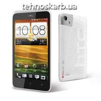 Мобильный телефон HTC one sc t528d