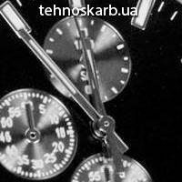 Часы Fancy другое