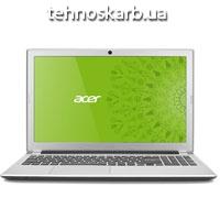 Acer pentium b950 2,1ghz/ ram4096mb/ hdd320gb/ dvd rw