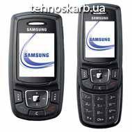 Мобильный телефон Samsung e370