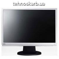 """Монитор  22""""  TFT-LCD BenQ t221w"""